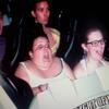 74556 - Unmoderated rollercoaster, lol, funny roller coaster picst - 1