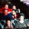 85535 - Unmoderated rollercoaster, lol, funny roller coaster picst - 1