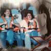 58948 - Unmoderated rollercoaster, lol, funny roller coaster picst - 1
