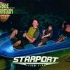 43121 - Popular rollercoaster, lol, funny roller coaster picst - 6