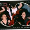 68102 - Unmoderated rollercoaster, lol, funny roller coaster picst - 1
