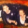 74727 - Unmoderated rollercoaster, lol, funny roller coaster picst - 1