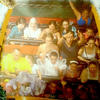 48448 - Unmoderated rollercoaster, lol, funny roller coaster picst - 1
