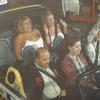 62183 - Unmoderated rollercoaster, lol, funny roller coaster picst - 1