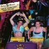69053 - Popular rollercoaster, lol, funny roller coaster picst - 8