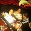 118619 - Unmoderated rollercoaster, lol, funny roller coaster picst - 1