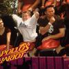 131021 - Unmoderated rollercoaster, lol, funny roller coaster picst - 1