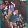 198958 - New rollercoaster, lol, funny roller coaster picst - 1
