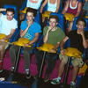 62341 - Unmoderated rollercoaster, lol, funny roller coaster picst - 1