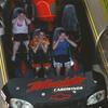 216598 - New rollercoaster, lol, funny roller coaster picst - 1