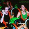 44139 - Unmoderated rollercoaster, lol, funny roller coaster picst - 1