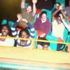 85309 - Unmoderated rollercoaster, lol, funny roller coaster picst - 1