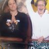 68431 - Unmoderated rollercoaster, lol, funny roller coaster picst - 1