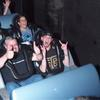 199450 - Unmoderated rollercoaster, lol, funny roller coaster picst - 1