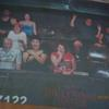 138147 - Unmoderated rollercoaster, lol, funny roller coaster picst - 1
