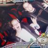 68429 - Unmoderated rollercoaster, lol, funny roller coaster picst - 1