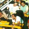 40766 - Popular rollercoaster, lol, funny roller coaster picst - 2