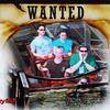 40670 - Popular rollercoaster, lol, funny roller coaster picst - 2