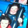 127149 - Unmoderated rollercoaster, lol, funny roller coaster picst - 1