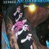 169663 - Popular rollercoaster, lol, funny roller coaster picst - 11