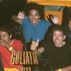 97938 - Unmoderated rollercoaster, lol, funny roller coaster picst - 1