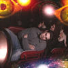 118807 - Unmoderated rollercoaster, lol, funny roller coaster picst - 1