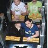 62497 - Popular rollercoaster, lol, funny roller coaster picst - 9