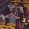 76417 - Popular rollercoaster, lol, funny roller coaster picst - 4
