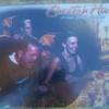 124816 - Unmoderated rollercoaster, lol, funny roller coaster picst - 1