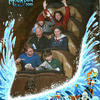91982 - Popular rollercoaster, lol, funny roller coaster picst - 9