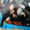 63968 - rollercoaster, lol, funny roller coaster picst