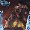 52962 - rollercoaster, lol, funny roller coaster picst