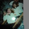 70831 - Unmoderated rollercoaster, lol, funny roller coaster picst - 1