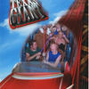 119513 - Popular rollercoaster, lol, funny roller coaster picst - 10