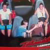 66817 - Popular rollercoaster, lol, funny roller coaster picst - 8