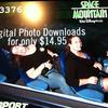 111755 - Unmoderated rollercoaster, lol, funny roller coaster picst - 1