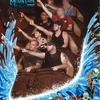 45417 - Popular rollercoaster, lol, funny roller coaster picst - 3