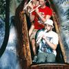 182238 - Unmoderated rollercoaster, lol, funny roller coaster picst - 1