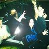 138152 - Unmoderated rollercoaster, lol, funny roller coaster picst - 1