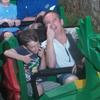 167318 - Unmoderated rollercoaster, lol, funny roller coaster picst - 1