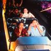 45921 - Unmoderated rollercoaster, lol, funny roller coaster picst - 1
