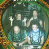 52990 - Popular rollercoaster, lol, funny roller coaster picst - 3