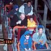 202704 - Unmoderated rollercoaster, lol, funny roller coaster picst - 1