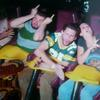76338 - Popular rollercoaster, lol, funny roller coaster picst - 4