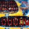 168233 - Unmoderated rollercoaster, lol, funny roller coaster picst - 1