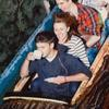 66395 - Popular rollercoaster, lol, funny roller coaster picst - 2