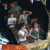 49911 - Unmoderated rollercoaster, lol, funny roller coaster picst - 1