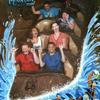 171628 - Unmoderated rollercoaster, lol, funny roller coaster picst - 1
