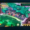 45436 - Unmoderated rollercoaster, lol, funny roller coaster picst - 1