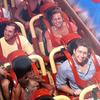 43260 - Popular rollercoaster, lol, funny roller coaster picst - 7
